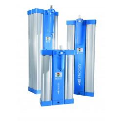Adsorption dryer - PRODRY series