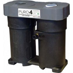 Epurateur Puro mini