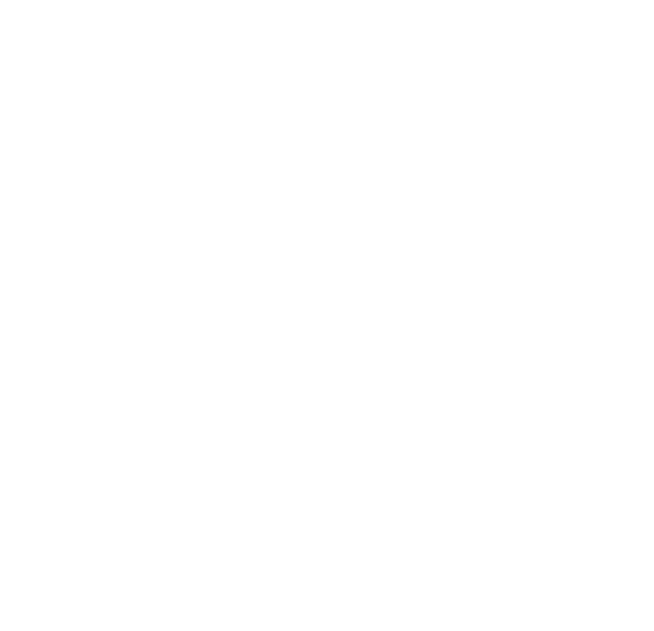 picto-catalogues.svg